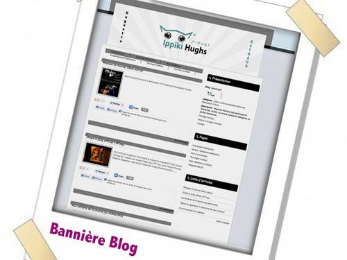 banniere blog Ippikihughs